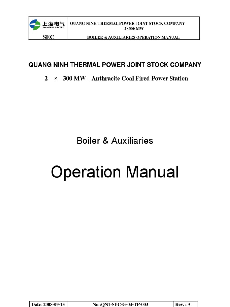 boiler operation manual qn1 sec g 04 tp 003 239 boiler rh scribd com