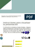 Capitulo 14 - Instrumentos de Investigacion Cualitativa