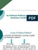AULA 1 e 2 - Politicas P+¦blicas (1)