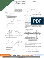Funciones_Trigonomytricas
