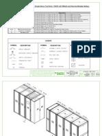 SYM PX500 Single Module