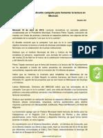 Encabezará Alcalde campaña para fomentar la lectura en Mexicali.pdf
