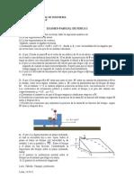 01examenparcial.pdf
