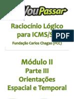 Paulohenrique Raciocinio Icms Sp Modulo02 035