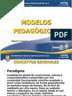 modelospedaggicosydiseocurricular-110618103334-phpapp01