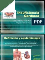 exposicion-insuficiencia-cardiaca-1234579086260790-3