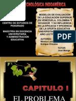 A Presentación3 (2)