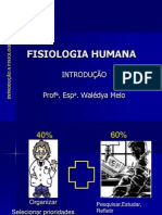 01-fisiologiahumana-introduo-090920195607-phpapp02