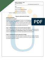 Act. 6-TrabajoColaborativoNo1 299010 2013-I
