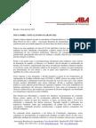 4 Nota CAI-ABA sobre a situação dos Guarani - INFORMATIVO.pdf