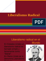 Liberalismo Radical.pptx