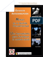 Cartilla_Anticorrupcion