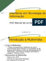 01_Multimidia