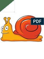 Snail lab