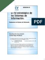 Sesion03FSI.pdf