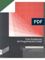guillermojimenezlozano.2006.caratula.pdf