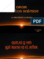 Salmo 033