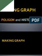 Grafik, Persentil