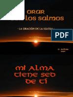 Salmo 041