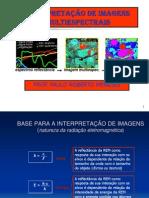 apresentação INTimagem (2)