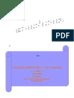 Plan Tutorial Colegio Articulo