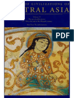 History of Civilization of Central Asia. IV.a.pdf