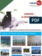 Labuan-A Hidden Gem