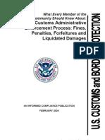 0001_enforcement_us cbp.pdf