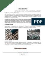 TIPOS DE ACEROS1.docx