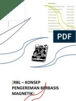 Cover RBL
