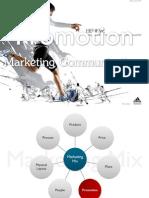 marketingcommunications-090517182016-phpapp01