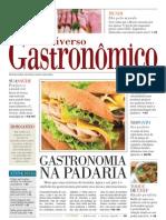 Universo Gastronômico 08