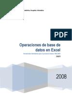 Excel 2007 m Ihi47