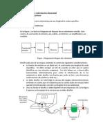Practica_6_2011_I_Bio.pdf