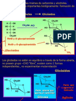Diapositiva de Orga2