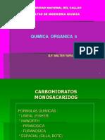 Teoria Completa de Orga2