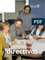 SiProfe-Gestion-pedagogica-para-Directivos.pdf