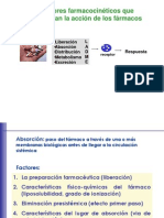16386845-1-Procesos-LADME-1