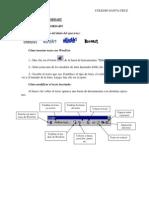 prcticawordart-120905235557-phpapp01