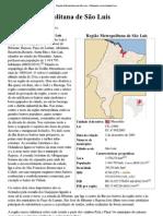 Região Metropolitana de ...pdf