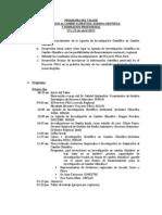 Programa Del Taller v1704