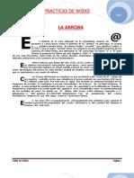 practica-1-130125151953-phpapp02