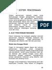 pencernaan barakuda.pdf