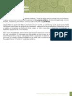 U3_Parafrasis.pdf