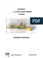 Blue Bbay Bus Prop-191102.pdf