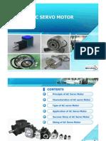 AC SERVO MOTOR PRINCIPAL.pdf