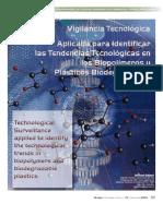 Dialnet-VigilanciaTecnologicaAplicadaParaIdentificarLasTen-3306267