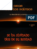 Salmo 076