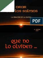 Salmo 077