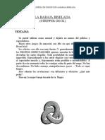 Juan Tamariz - Enciclopedia de Juegos con la Baraja Biselada.pdf